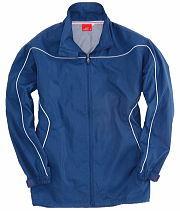 ジャケットコート WB-K3110